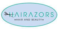 Reliable and affordable salon services by Hairazors in Devon